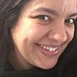 Dra. Ana Margarida Fernandes Neto