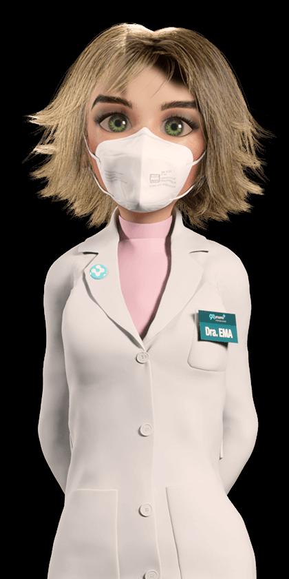 Farmaceutica EMA