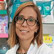 Dra. Ana Sofia Nicolau Coelho