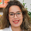 Dra. Ana Filipa Bandeira Hipólito