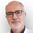 Dr. António Luís Rocha