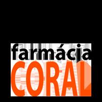 Farmácia Coral