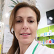 Dra. Daniela Rafeiro