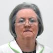Dra. Deolinda Maria de Sousa Reis