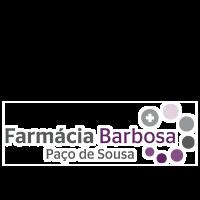 Farmácia Barbosa