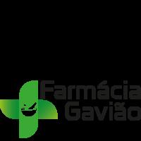 Farmácia Gavião