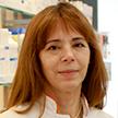Dra. Fátima Santos