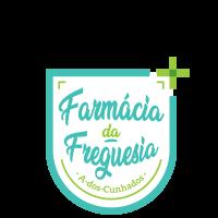 Farmácia da Freguesia
