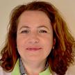 Dra. Isabel Maria Sousa Souto dos Santos