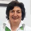 Dra. Leonor Vale de Oliveira Bidarra Roso