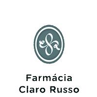 Farmácia Claro Russo