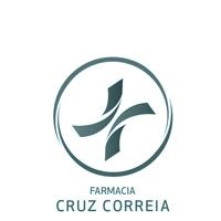 Farmácia Cruz Correia