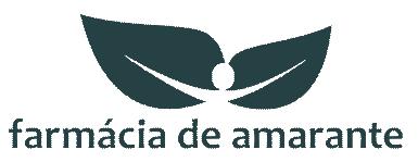 Farmácia Amarante