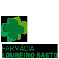 Farmácia Loureiro Basto