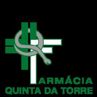 Farmácia Quinta da Torre