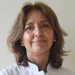 Dra. Maria Helena de Areia Loureiro Basto