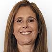 Dra. Mónica Maria Teles Pinto Guedes