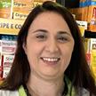 Dra. Sandra Vaz