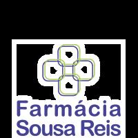 Farmácia Sousa Reis