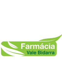 Farmácia Vale Bidarra